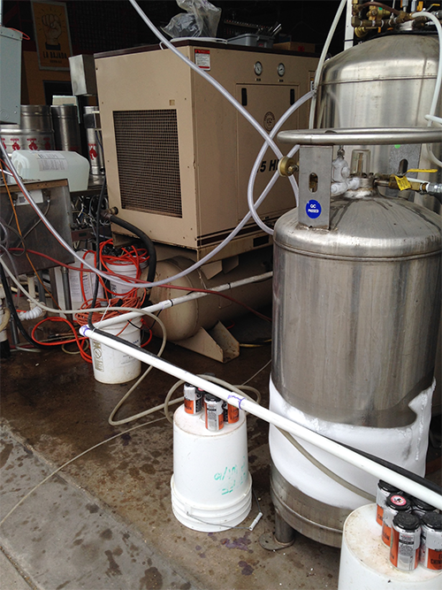 micro brewery with mess and PVC piping_No_logos_Low_Res
